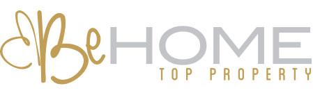 Top Property