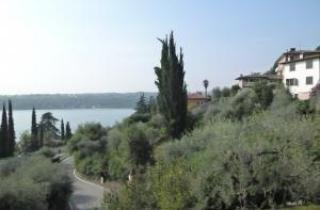 Vendita villa Salò