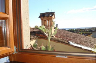 Vendita bed and breakfast Padenghe sul Garda