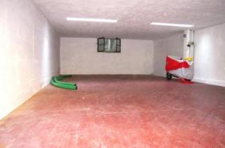 Affitto deposito - magazzino Salò