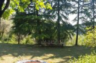 Vendita terreno residenziale Toscolano-Maderno