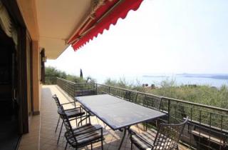 Vendita villa Gardone Riviera