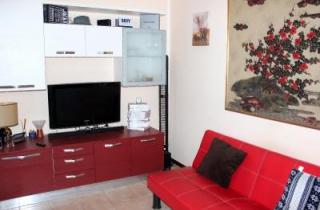 Vendita appartamento Soiano del Lago