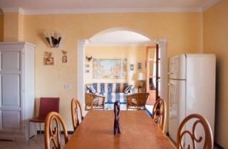 Vendita appartamento Toscolano-Maderno
