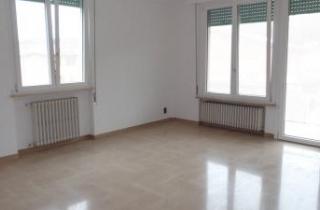 Affitto appartamento Salò