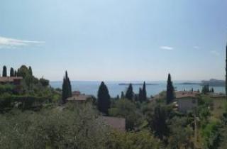 Vendita casa singola Gardone Riviera