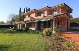 Vendita Villa a Padenghe sul Garda