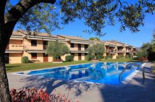 Vendita Appartamento a San Felice del Benaco