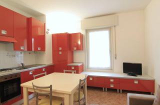 Affitto appartamento Desenzano del Garda