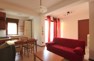 Vendita appartamento Salò