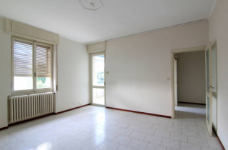 Vendita Appartamento a Salò