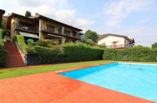 Vendita Appartamento a Toscolano-Maderno