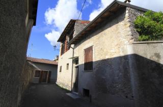 Vendita rustico Toscolano-Maderno