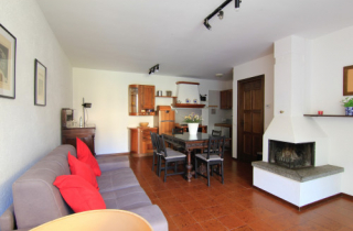 Affitto appartamento San Felice del Benaco