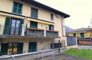 Vendita appartamento Villanuova sul Clisi