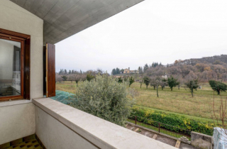 Vendita casa a schiera Gargnano
