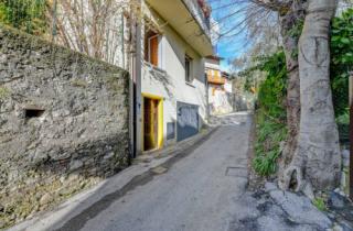 Vendita Appartamento a Gardone Riviera