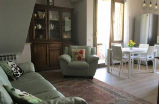 Affitto appartamento Toscolano-Maderno
