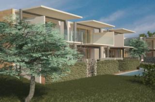 Vendita appartamento San Felice del Benaco