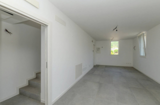 Affitto appartamento Roè Volciano